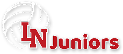 Lakeville North Juniors Volleyball
